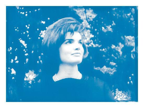 british-pathe-jackie-kennedy-ii-in-colour