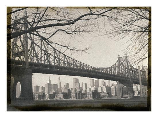 british-pathe-new-york-city-in-winter-ii