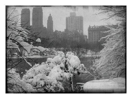 british-pathe-new-york-city-in-winter-ix