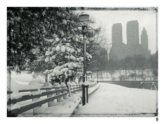 british-pathe-new-york-city-in-winter-viii