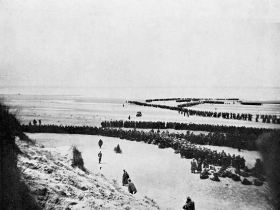 british-retreat-from-dunkirk-world-war-2-1940