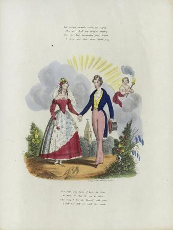 british-valentine-card-with-an-image-of-a-man-and-a-woman-holding-hands