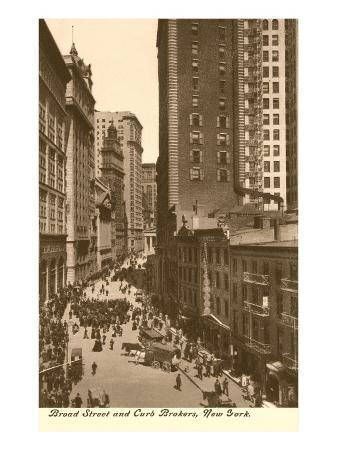 broad-street-curb-brokers-new-york-city