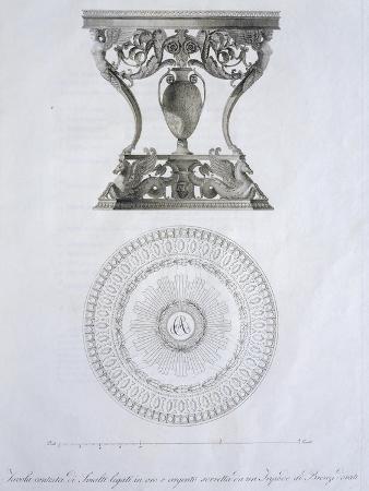 bronze-and-enamel-table-by-dala-designed-by-giuseppe-borsato-italy-19th-century