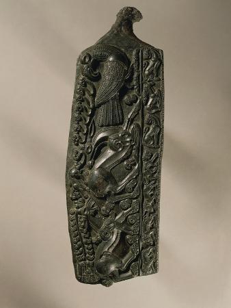 bronze-matrix-to-mold-glasses-from-gurchinovo