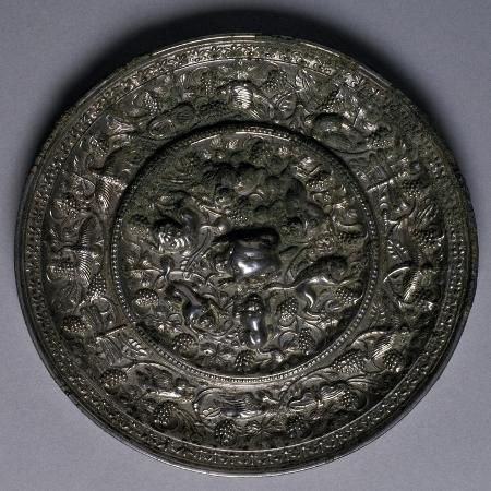 bronze-mirror-china-tang-dynasty-7th-10th-century