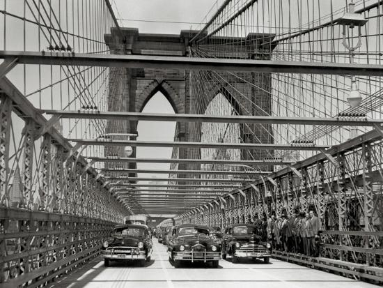 brooklyn-bridge-c-1951