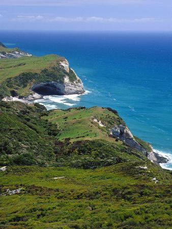 bruce-clarke-cape-farewell-south-island