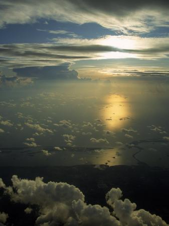 bruce-clarke-florida-coastline-aerial-view