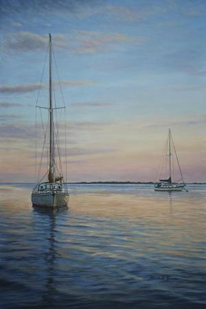 bruce-dumas-restful-sails