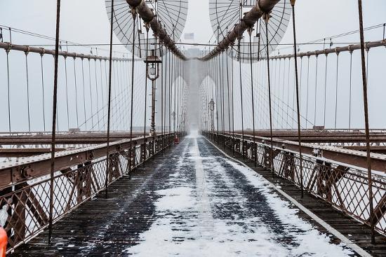 bruce-getty-the-brooklyn-bridge