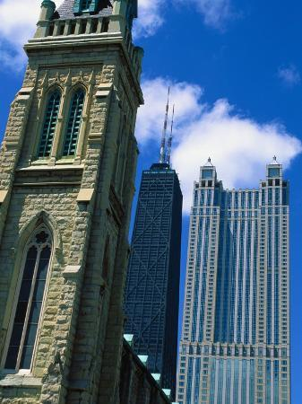 bruce-leighty-contrast-between-three-city-towers