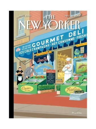 bruce-mccall-manhattan-mirage-the-new-yorker-cover-march-22-2004