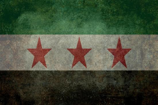 bruce-stanfield-syrian-interim-government-and-syrian-national-coalition-s-national-flag