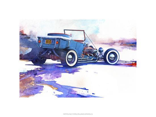 bruce-white-22-ford-model-t
