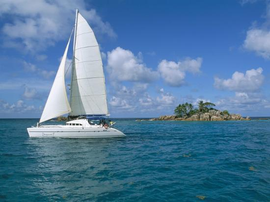 bruno-barbier-catamaran-island-of-praslin-seychelles-indian-ocean-africa
