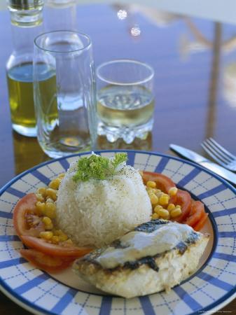 bruno-barbier-food-and-drink-on-board-a-catamaran-praslin-seychelles-indian-ocean-africa