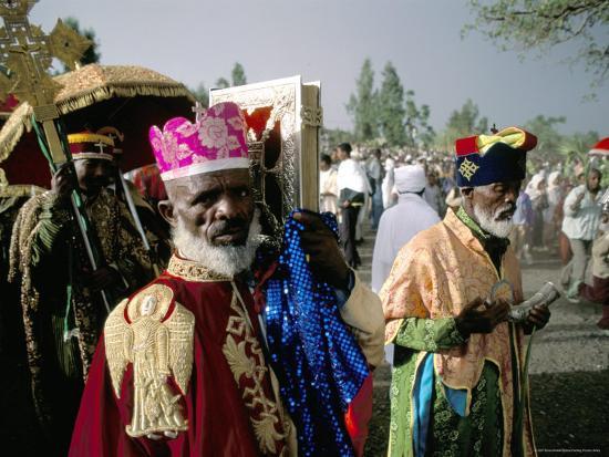 bruno-barbier-palm-sunday-procession-axoum-axum-aksum-tigre-region-ethiopia-africa