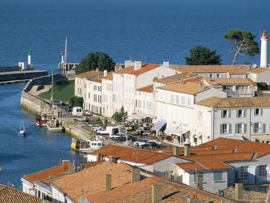 bruno-barbier-view-from-church-clock-tower-of-commune-de-saint-martin-ile-de-re-charente-maritime-france