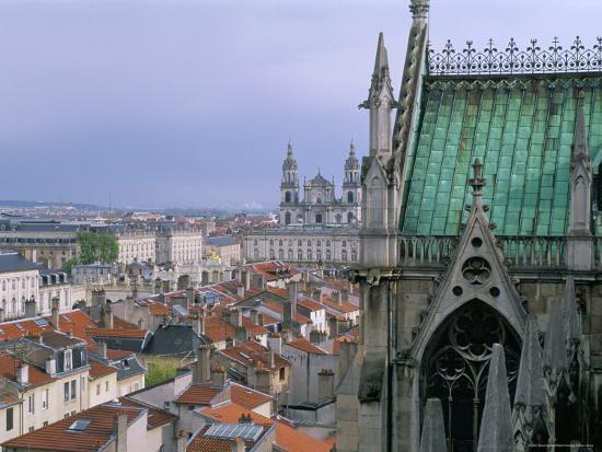 bruno-barbier-view-from-terrace-of-st-epvre-basilica-of-place-stanislas-and-old-town-nancy-lorraine