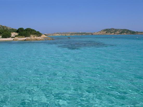 bruno-morandi-cala-dei-cavaliere-budelli-island-maddalena-archipelago-island-of-sardinia-italy
