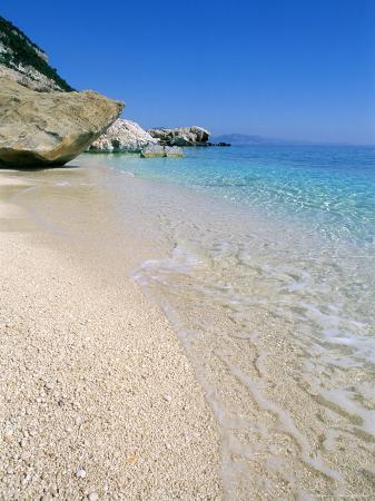 bruno-morandi-cala-mariolu-cala-gonone-golfe-di-orosei-orosei-gulf-island-of-sardinia-italy