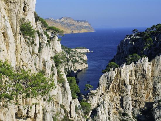 bruno-morandi-calanques-de-cassis-bouches-du-rhone-provence-france-europe