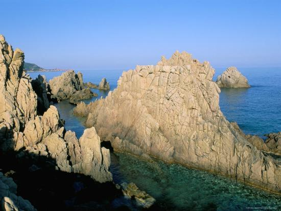 bruno-morandi-costa-paradiso-sassari-province-island-of-sardinia-italy-mediterranean