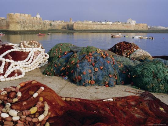 bruno-morandi-el-jadida-atlantic-coast-morocco-africa