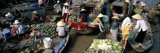 bruno-morandi-floating-market-of-cai-rang-can-tho-mekong-delta-vietnam-indochina-southeast-asia-asia