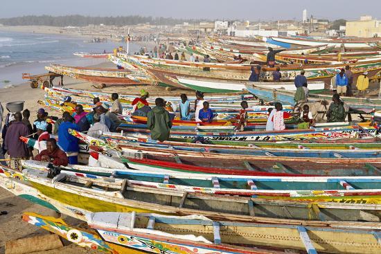 bruno-morandi-kayar-fishing-harbour-the-biggest-fishing-harbour-in-senegal-senegal-west-africa-africa