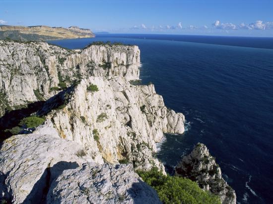 bruno-morandi-massif-des-calanques-bouches-du-rhone-provence-france-mediterranean