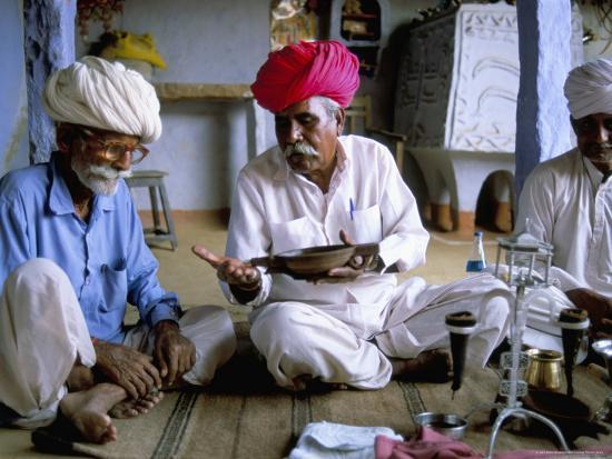 bruno-morandi-opium-ceremony-village-near-jodhpur-rajasthan-state-india
