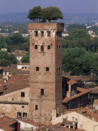 bruno-morandi-tour-des-guinigi-lucca-tuscany-italy