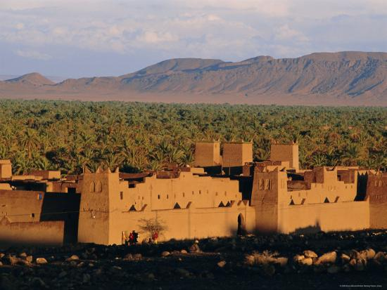 bruno-morandi-zagora-draa-valley-anti-atlas-mountains-morocco-north-africa-africa