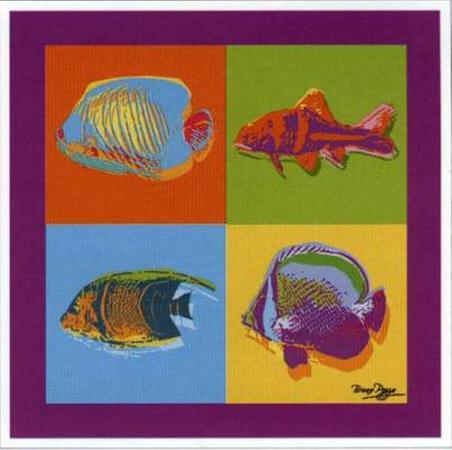 bruno-pozzo-happy-fishes