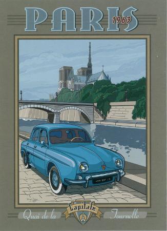 bruno-pozzo-paris-1963-dauphine