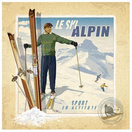bruno-pozzo-ski-alpin