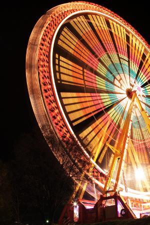 brunoweltmann-amusement-park