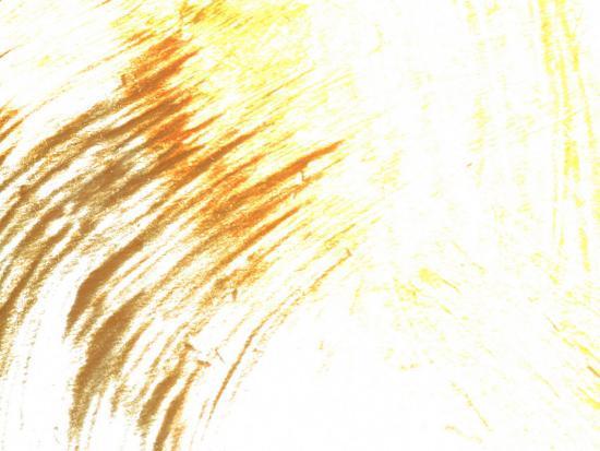 brush-strokes-in-vibrant-paint