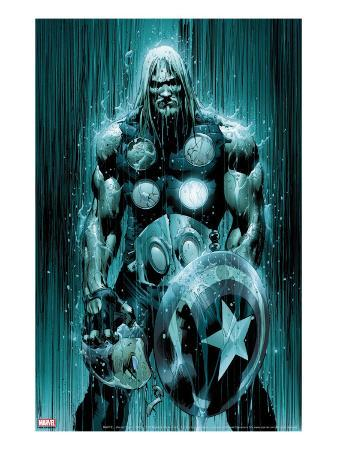 bryan-hitch-ultimates-no-2-cover-thor