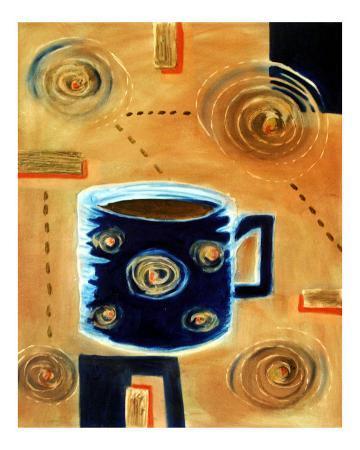 bryan-morgan-coffee-swirl