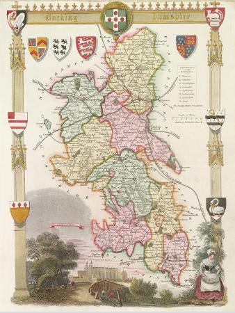 buckinghamshire-with-illustrations-of-eton-college-chapel