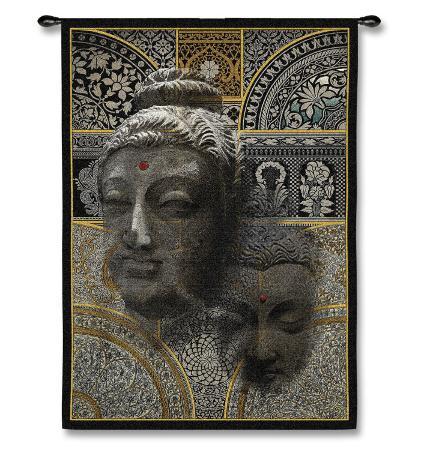 buddha-essence