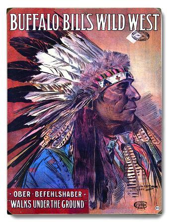 buffalo-bill-wild-west-indian