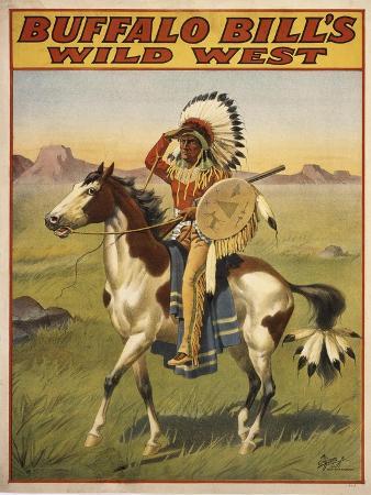 buffalo-bills-wild-west-iv