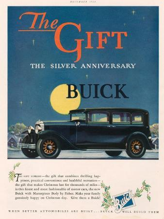 buick-magazine-advertisement-usa-1928