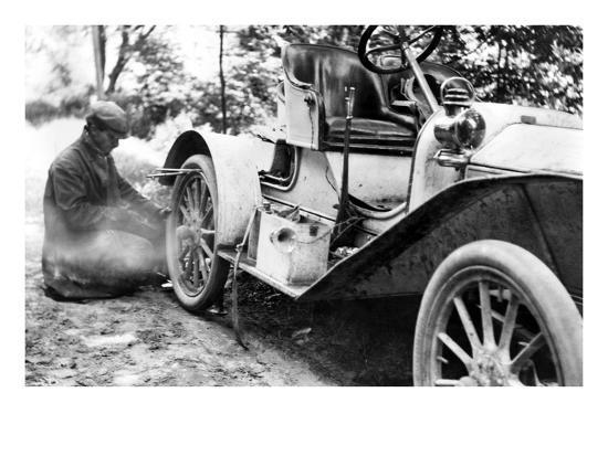 buick-roadster-1909