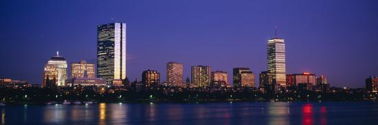 buildings-along-charles-river-boston-massachusetts-usa