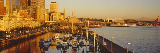 buildings-at-waterfront-elliott-bay-bell-harbor-marina-seattle-king-county-washington-state